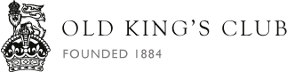 Old Kings Club Logo
