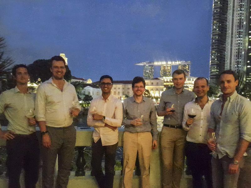 20160610-OKC Singapore Dinner