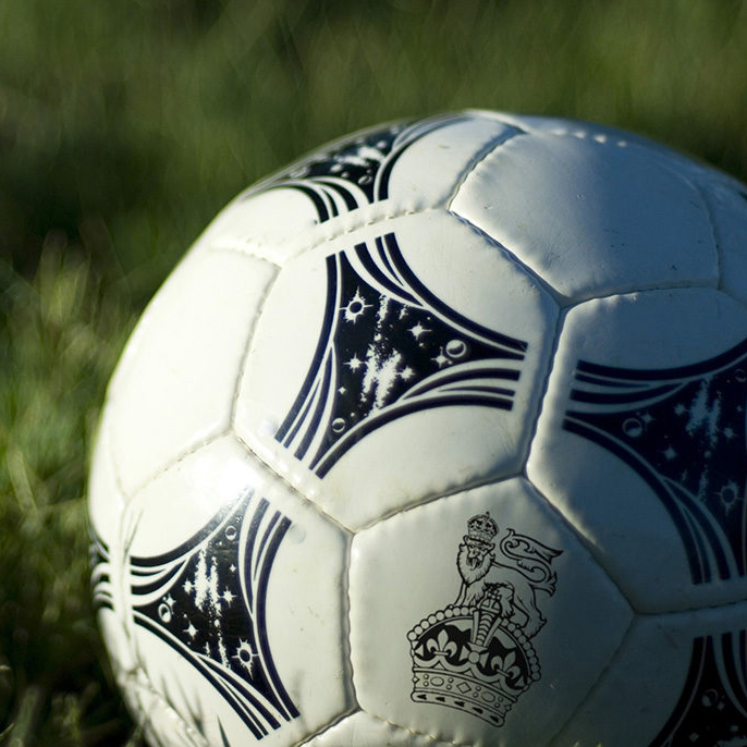 OKC Football Sports Day